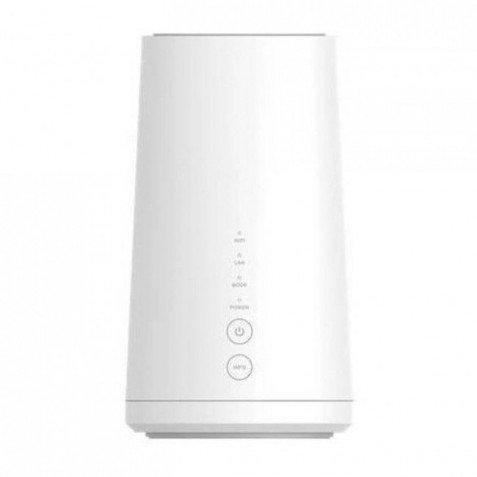 4G/3G Стационарный Huawei B528s-23a