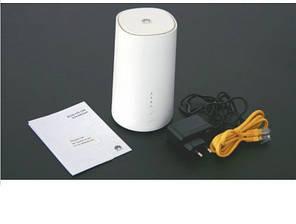 4G/3G Стационарный Huawei B528s-23a, фото 2