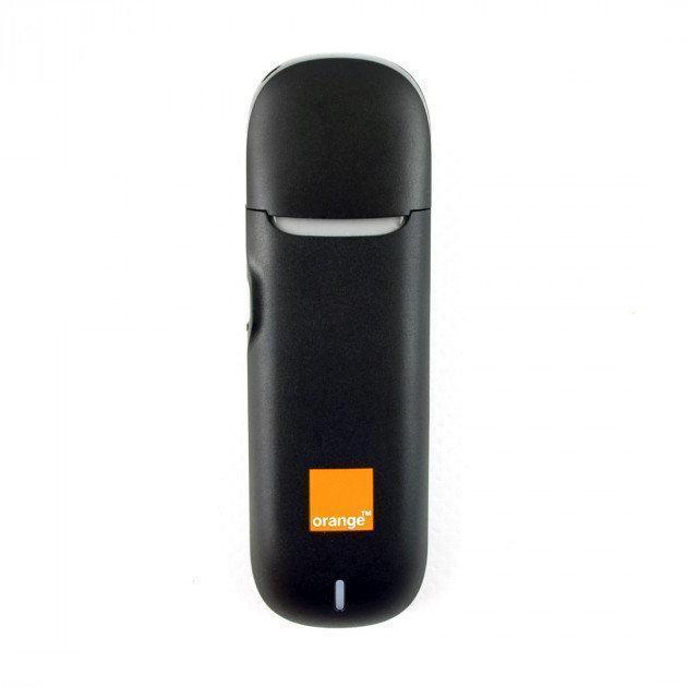 3G USB модем Huawei e3131