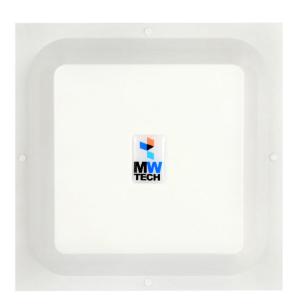 Антенна планшетная  17db. 3g/4g MIMO 2x2