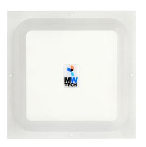 Антенна планшетная  17db. 3g/4g MIMO 2x2, фото 2