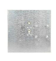 Антенна планшетная  17db. 3g/4g MIMO 2x2, фото 3