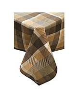 Скатертину на стіл ПРОВАНС бавовна 120х136 ПРО012385
