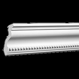 Карниз Європласт 1.50.216 (75x67)мм