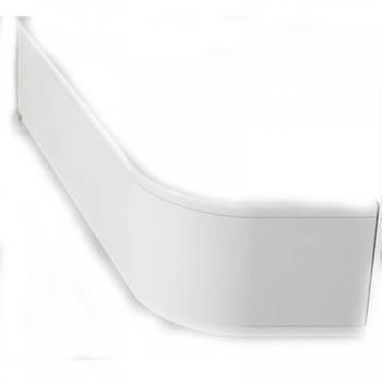 Панель для ванны фронтальная Ravak Chrome