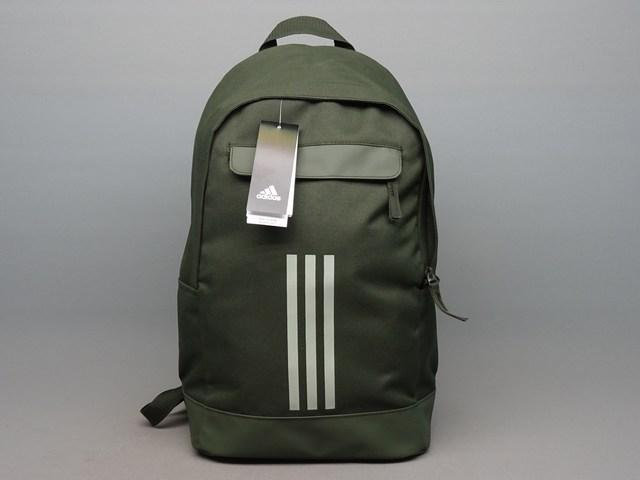 sports-backpack-adidas-0000xc3d3f3