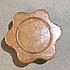 Крышка маслозаливной горловины КАМАЗ 5320-1311103-01, фото 2