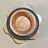 Крышка маслозаливной горловины КАМАЗ 5320-1311103-01, фото 3