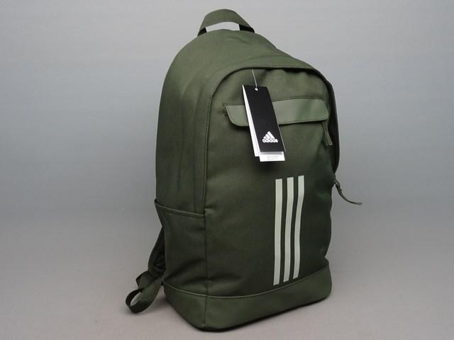 sports-backpack-adidas-03x000ed76