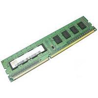Оперативная память SK hynix 4 GB DDR3L 1600 MHz   (5202375)