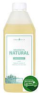 Профессиональное массажное масло Thai Oils Natural