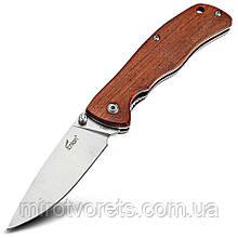 Нож Bee L05-1 (дерево)