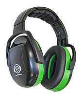Наушники EAR DEFENDER  мод. ED 1H
