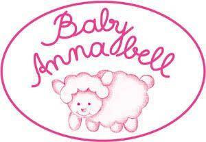 Baby Annabell куклы и аксессуары