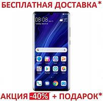 Производительная, копия Huawei P30 Pro
