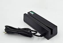 Устройства для считывания магнитных карт DMK-402U, MHT-400 (DT-402, MHT-400)