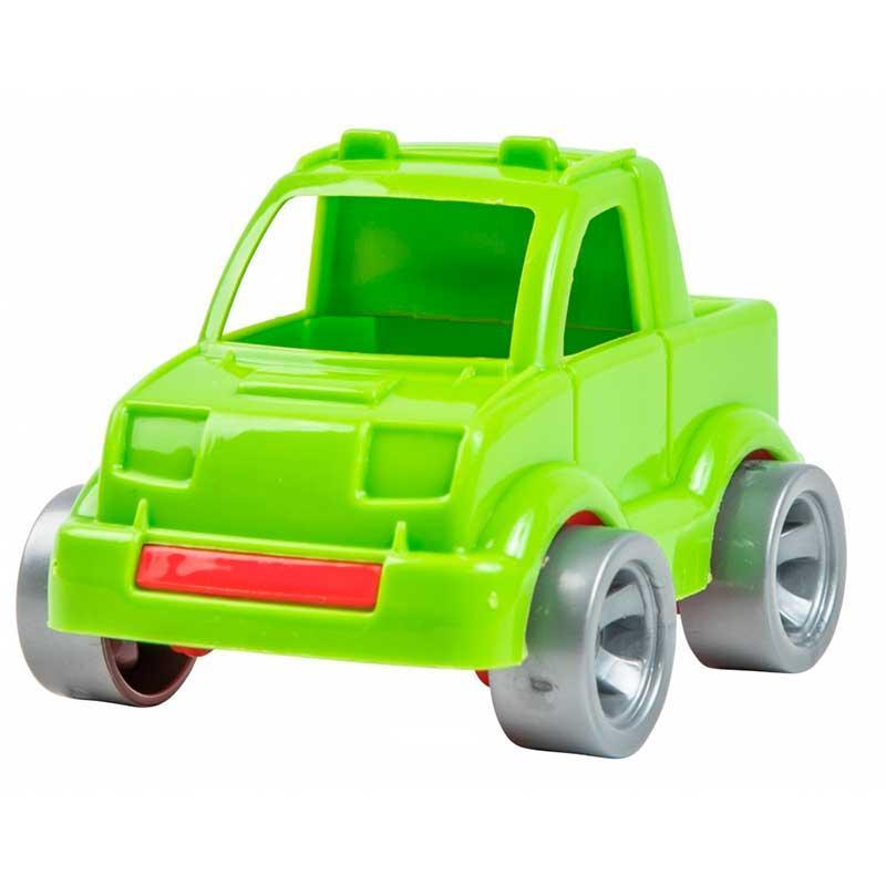 """Авто """"Kid cars Sport"""" пикап                                                                       , фото 1"""