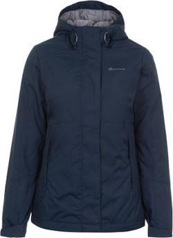 Женская утепленная куртка Outventure