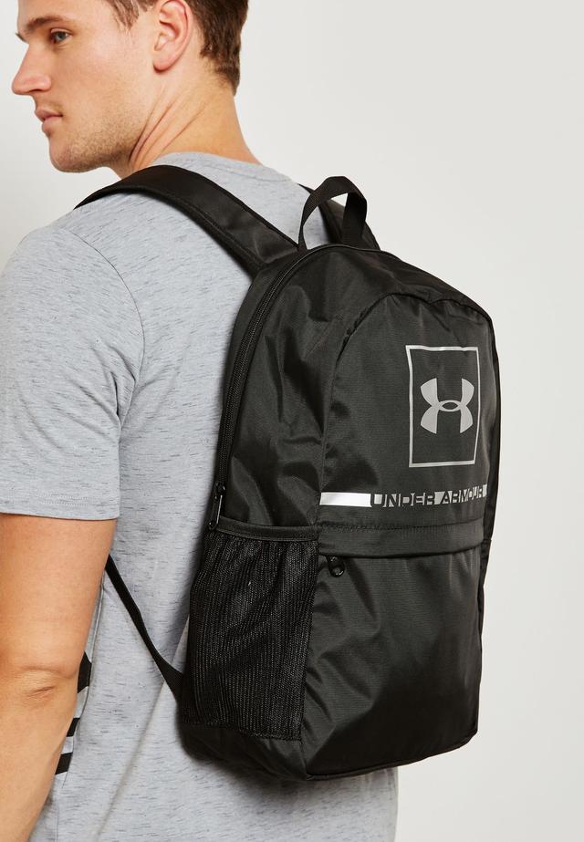 sports-backpack-ua-0000x3c33