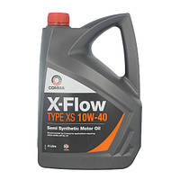 Comma X-flow type XS 10w40 4L