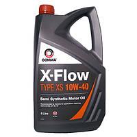 Comma X-flow type XS 10w40 5L