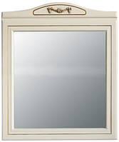 Зеркало Атолл Верона 85 (дорато), 850х32х970 мм
