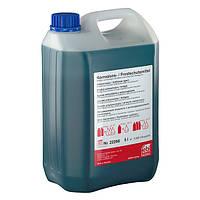 FEBI 22268 G11 5л концентрат синій