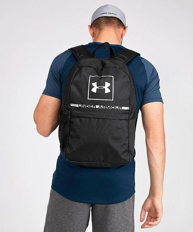 sports-backpack-ua-03x000c76