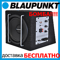 Активний Сабвуфер в машину BLAUPUNKT GTb 8200 A