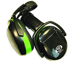 Наушники EAR DEFENDER  мод. ED 1C