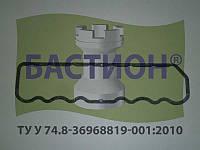 Прокладка колпака Д-245.30Е3, Д-245.S3А (245-1003109) (паронит 1,5) Евро-3
