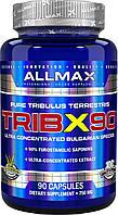 Allmax Tribulus Terrestris TribX90 90 caps