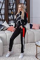 Женский спортивный костюм  ВЧ552, фото 1
