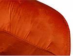 Кресло Viena (Виена), оранжевый (Бесплатная доставка), Nicolas, фото 6