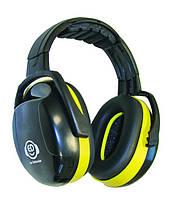 Наушники EAR DEFENDER  мод. ED 2H