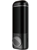 Power Bank 3 в 1 (Iphone Apple Watch AirPods) Чорний