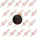 Втулка 15*18*32мм ролика вала в'язального механізму на преспідбирач Claas Markant 008508, фото 3