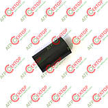 Втулка 15*18*32мм ролика вала в'язального механізму на преспідбирач Claas Markant 008508, фото 5