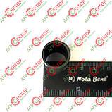 Втулка 15*18*32мм ролика вала в'язального механізму на преспідбирач Claas Markant 008508, фото 6