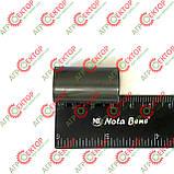 Втулка 15*18*32мм ролика вала в'язального механізму на преспідбирач Claas Markant 008508, фото 7