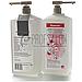 Микрасепт 1 л - дезинфицирующие средства, для быстрой обработки рук и кожи, очистки поверхностей, фото 2