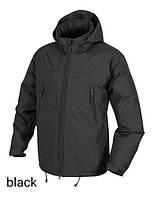 HUSKY TACTICAL WINTER Куртка JACKET - CLIMASHIELD APEX HELIKON-TEX