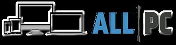 Интернет-магазин ALL-PC  Компьютерная техника из Европы