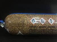 Bostik 3070 рідкий корок,500 мл