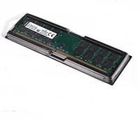 Оперативная память Kingston DDR2-800 4096MB PC2-6400 AMD (KVR800D2N6/4G) for (AM2/AM2+)
