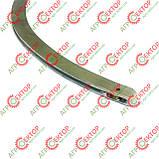 Голка пресc-подборщика 633 мм Claas Markant 41 811357, 59.105, фото 5