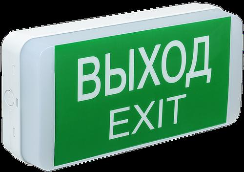 НИКА-ЭЛЕКТРО ООО