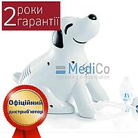 Небулайзер Paramed Puppy ингалятор компрессорный