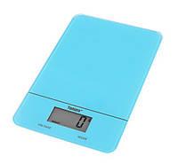Весы кухонные 166, 5кг (1г)