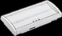 Светильник аварийный ДПА 5040-1, NI-CD, пост.,1ч,IP54, IEK (LDPA0-5040-1H-K01)